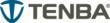 Tenba Logo
