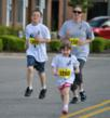 Coastal NC Run/Walk for Autism Raises $38,000 to Support Local...