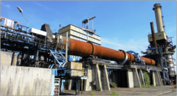 Metcoke Plant - International Process Plants