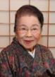 Mdm. Sosei Shizuye Matsumoto