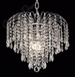 Chandeliers.net Offers New Styles of Crystal and Glass Blown...