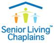 Senior Living Chaplains Offering Unique Alternative to U.S. Aging...