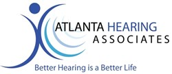 Atlanta Hearing Associates logo
