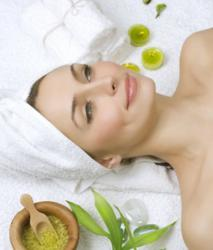 New Joulebody 2 day Spa Menu Cleanse