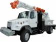 I-80 Equipment Announces 10 New Arrivals of 2000 Freightliner FL80...