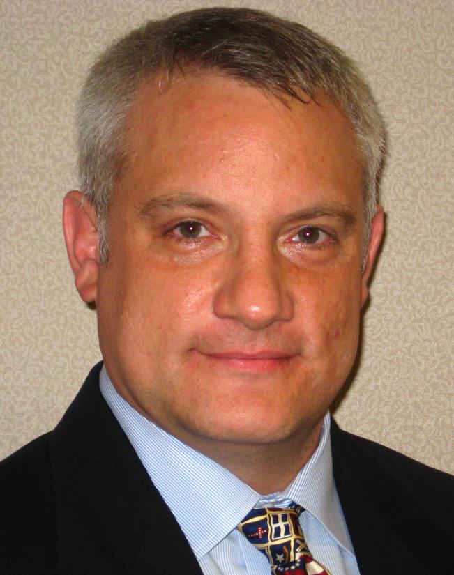 Travis Fox Named Vp Operations Of Gate Precast Company