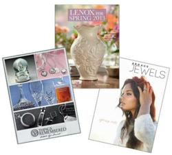 Lenox, Arhaus Jewels, Things Remembered