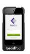 Expo Logic Launches LeadPod, Lead Retrieval Mobile App for iOS
