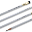 Blackwing Pearl Luxury Pencil Now Available at Pencils.com