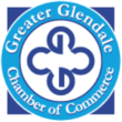 Please visit the Glendale Chamber at www.ggchamber.com