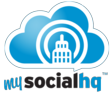 To learn more about MySocialHQ please visit www.MySocialHQ.com