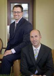 Cornelius dentists Steven M. White, DDS and Brad S. Haines, DDS are a dental professionals dedicated to general, family, and cosmetic dentistry with services including dental exams, dental makeovers, teeth whitening, veneers, crowns, x-rays, fluoride, cle