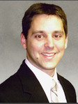 Attorney Lounsbery has represented clients in CACI proceedings from San Diego to Sacramento.