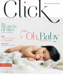 Clickin Moms' Click Magazine - May/Jun 2013 Issue