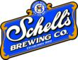 Schells Brewery Bock Fest Gives Back to the Community