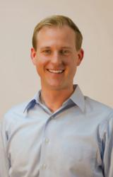 Dr. Kyle Huish, DDS
