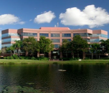 PrideStaff Expands in West Palm Beach With New Accounting and...