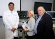 North Shore-LIJ's New Image Fusion-Guided Biopsy Improves Accuracy...