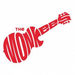 The Monkees Tour 2013