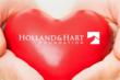 Holland & Hart Foundation Celebrates 15 Years of Service to...