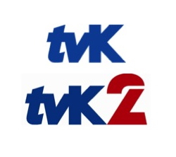 TVK and TVK2