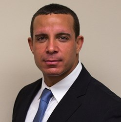 Orange County Marijuana Defense Attorney