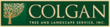 Long Island Tree Services Company, Colgan Tree Recently Gives...