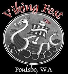 Viking Fest, Poulsbo, Historic Downtown Poulsbo