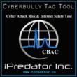 internet-safety-cyberbullying-bullying-cyber-attack-prevention-ipredator-image