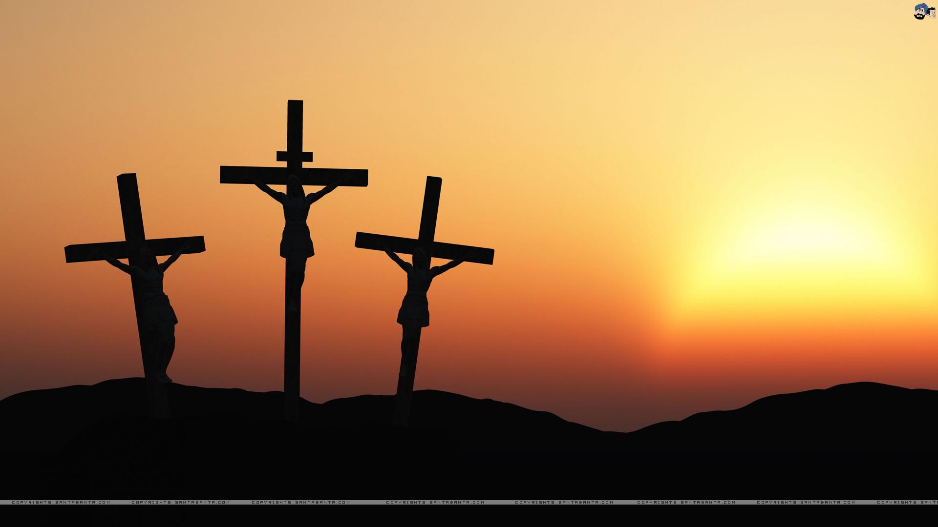 Christian Drug Rehab Treatment  Christian