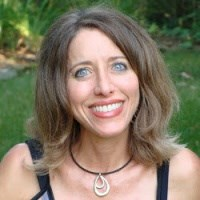 Natural health advocate Carol Newman of BioGirl Health