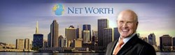 net-worth-commerce-tv
