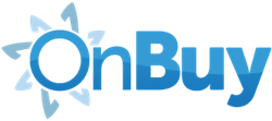 OnBuy Marketplace Logo