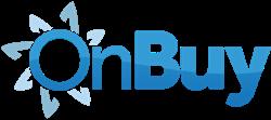 OnBuy Marketplace Logo
