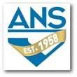 NJ Based Atlantic Neurosurgical Specialists (ANS) Launch Tips on...