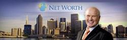 net-worth-industry-tv