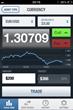 GOptions iPhone app