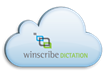Winscribe Reports Good Prognosis for Cloud Computing in Healthcare Markets