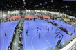 SnapSports® Has Home Court Advantage During AAU's Big Mountain...