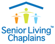 Senior Living Trends Continue Upward as Companies Turn to Workplace...