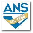 Atlantic Neurosurgical Specialists (ANS) Remains The Leader in Stroke,...