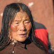 Tibet Ctrip Now Offers Mountain Kailash Trekking tours from Kathmandu...