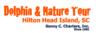 Hilton Head Island Dolphin Cruises by Sonny C. Charters, Inc.