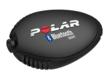 polar bluetooth smart stride sensor, bluetooth smart foot pod