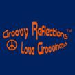 Groovy Reflections™ Ventures into Nostalgic Sounds with Groovy...