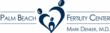 Palm Beach Fertility Center, Boca Raton, Fl