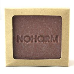 Noharm Vegan Soap