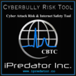 Cyber-Bullying-Target-Checklist-Cyberbully-Risk-Tool-iPredator-Image