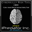 cyber-bullying-target-checklist-abridged-cyberbully-risk-tool-ipredator-image