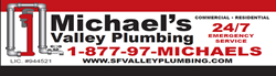 Northridge Plumbing Contractors